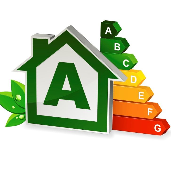 Fragen und Antworten zum Energieausweis