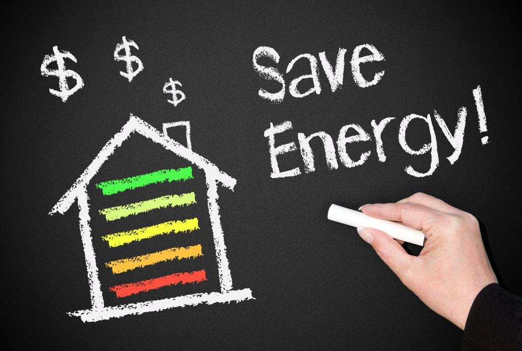 Energiespartipps – so sparen Sie bares Geld