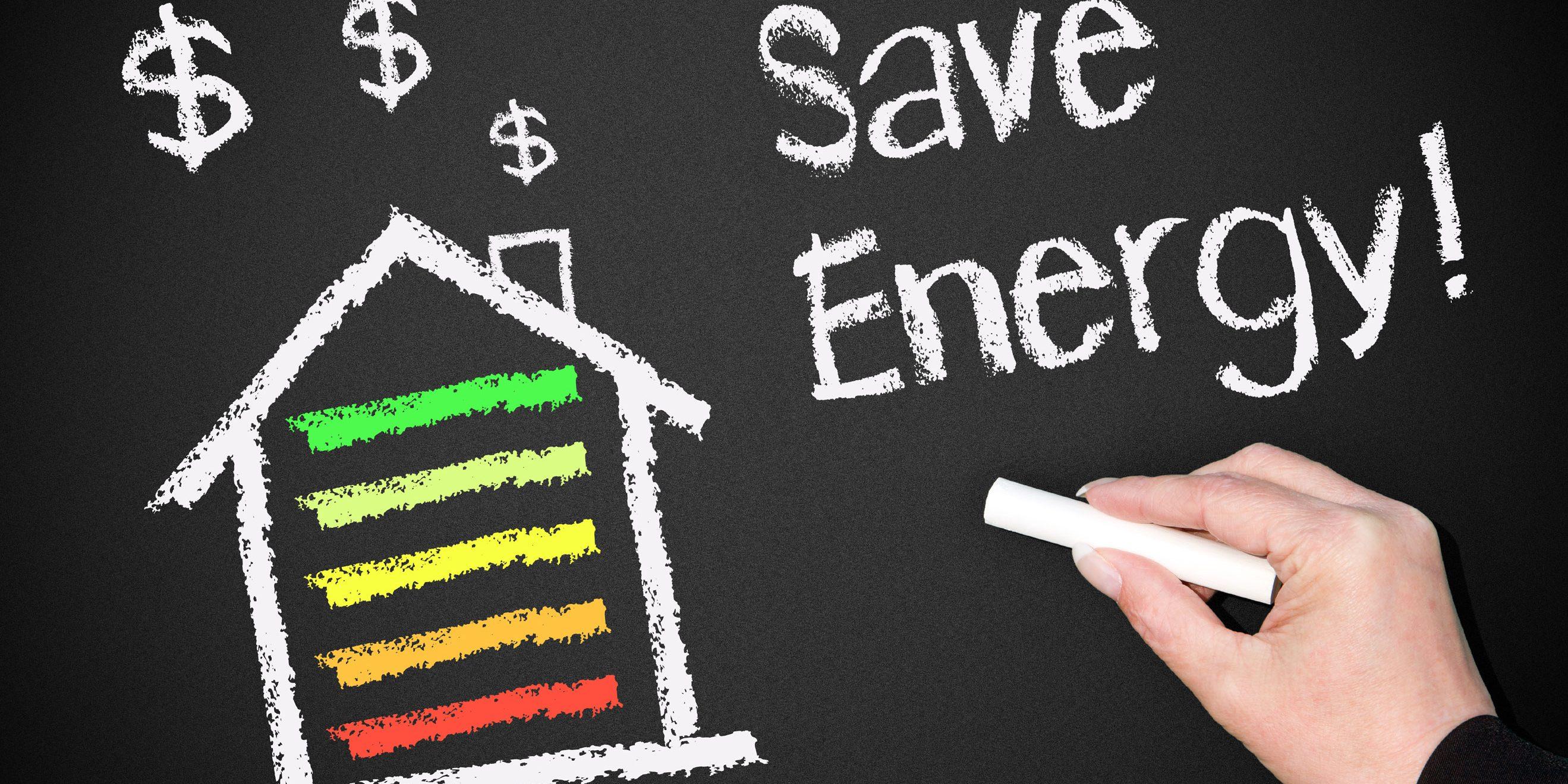 energiespartipps so sparen sie bares geld immobilien kreis heinsberg. Black Bedroom Furniture Sets. Home Design Ideas
