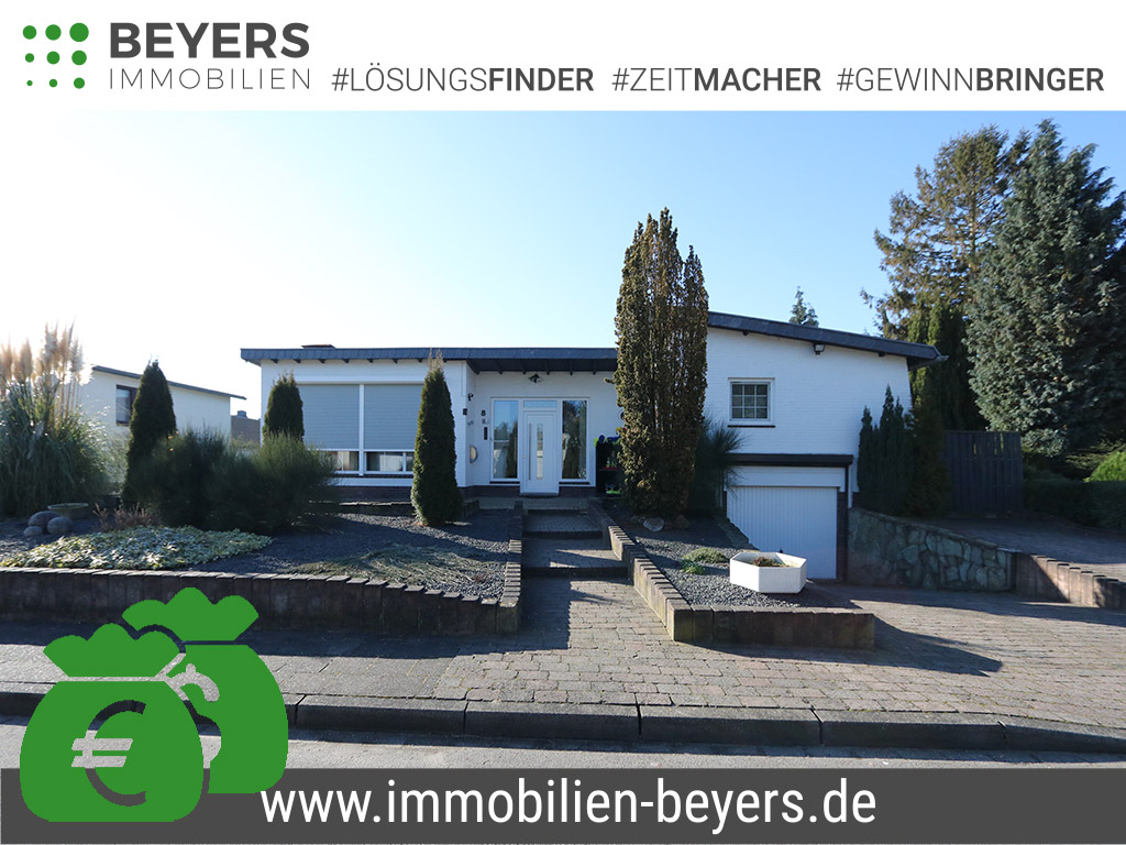 Becker Immobilien Heinsberg rendite immobilien investieren immobilien kreis heinsberg beyers