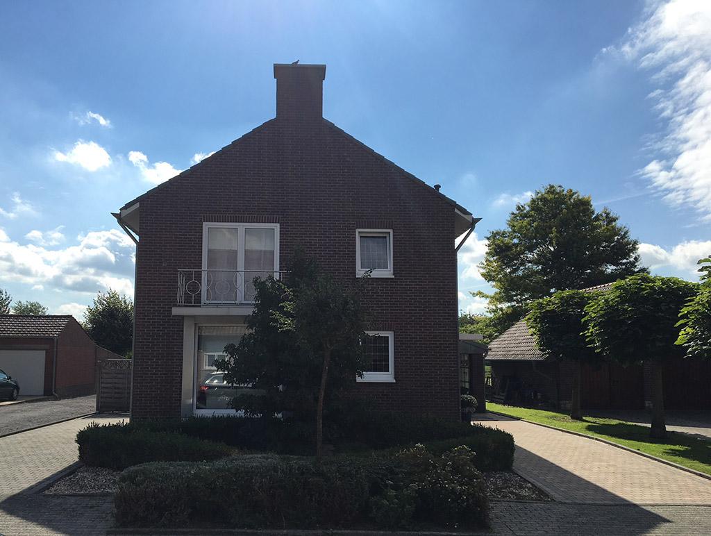 Becker Immobilien Heinsberg immobilien kaufen kreis heinsberg und umgebung beyers immobilien