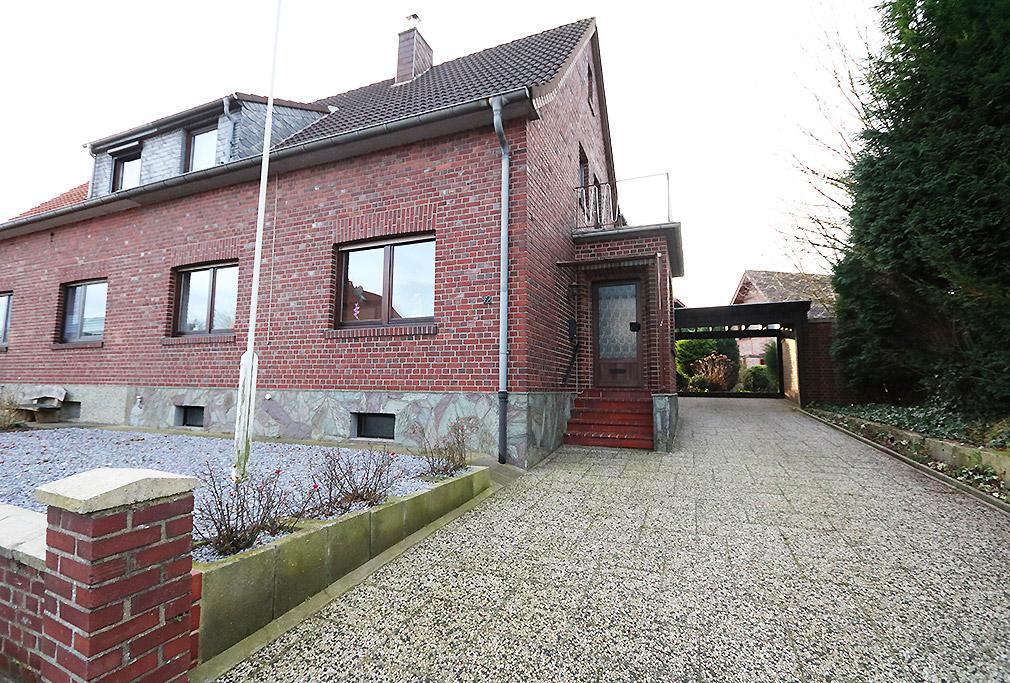 BEYERS Immobilien Immobilien in Heinsberg Selfkant und