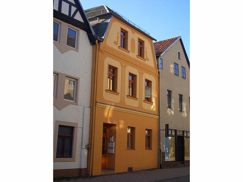Becker Immobilien Heinsberg beyers immobilien immobilien in heinsberg selfkant und umgebung