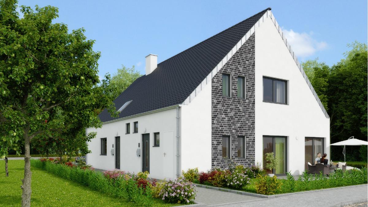 Wohnung In Erkelenz
